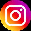 iconfinder_2018_social_media_popular_app_logo_instagram_3225191